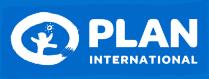 PI_Logo_hexblue2