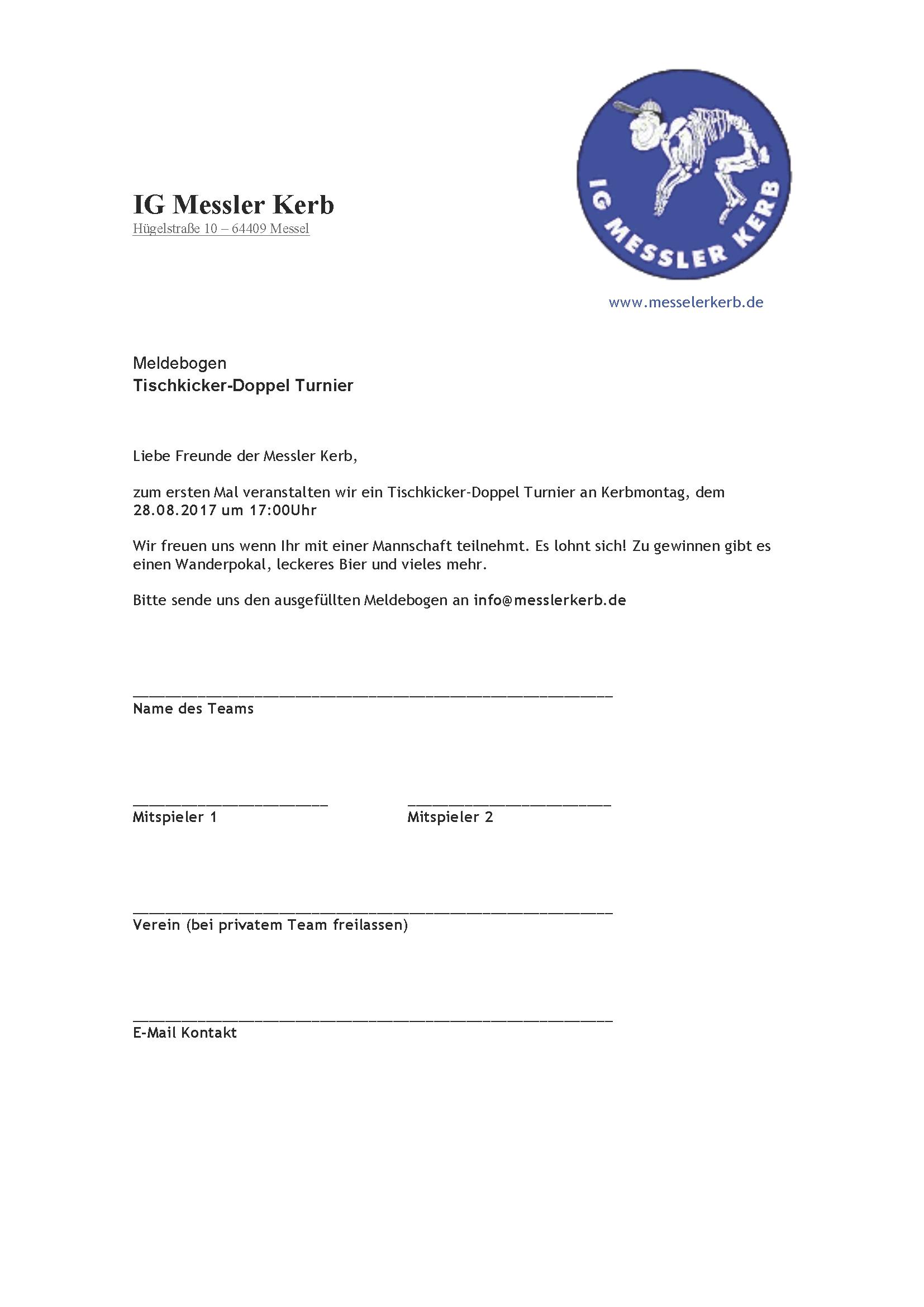 170710_Meldebogen_Tischkicker