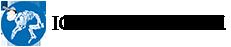 logo-messlerkerb
